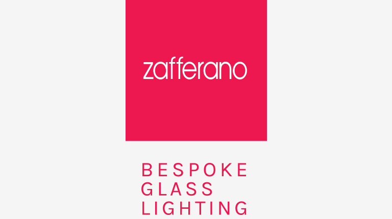 Zafferano now includes also decorative lighting