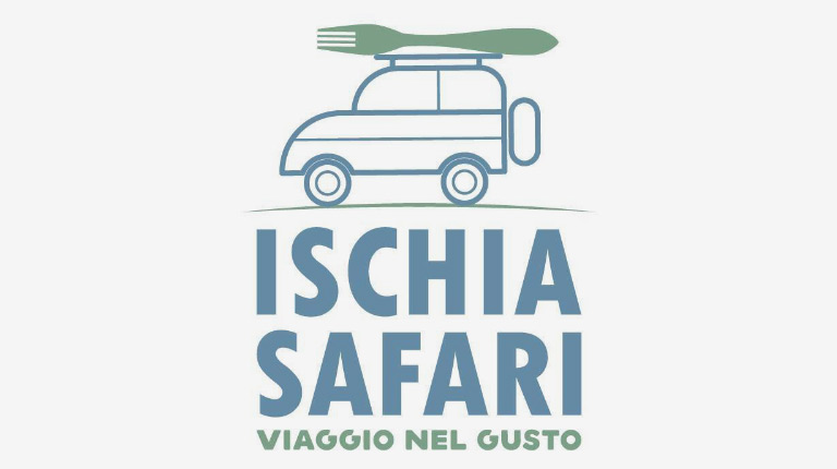 Exploring taste: Zafferano partner of Ischia Safari, 18th-19th September