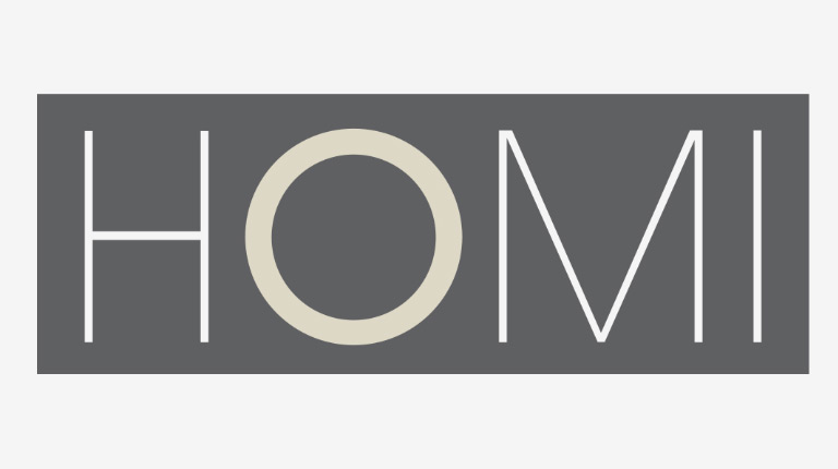 See you at HOMI, from 16th to 19th September