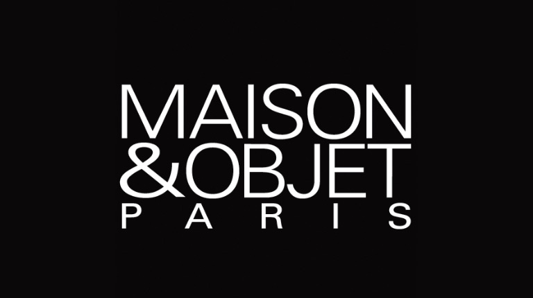 See you at Maison&Objet and HOMI in September