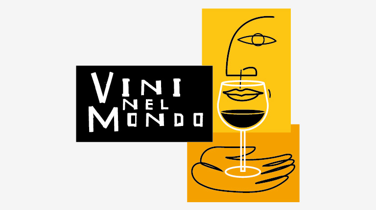 The Nuove Esperienze collections at Vini nel Mondo 2016