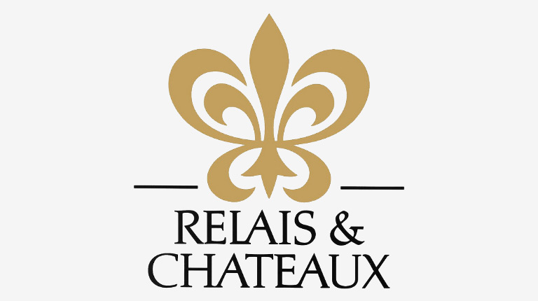 Relais & Châteaux Italia: the collaboration is renewed