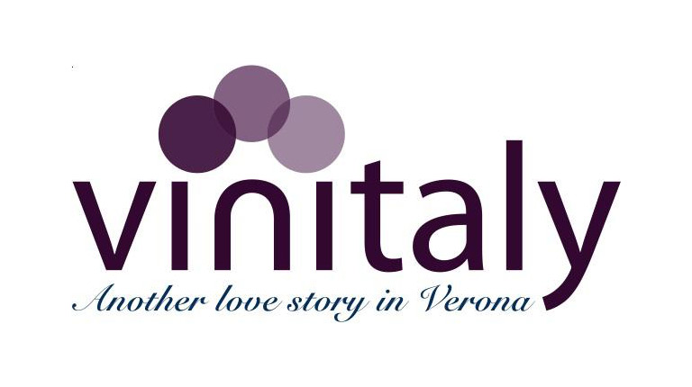 Zafferano technical sponsor and official supplier of Vinitaly 2015