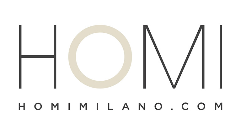 The dates of the fairs of 2015 start with HOMI