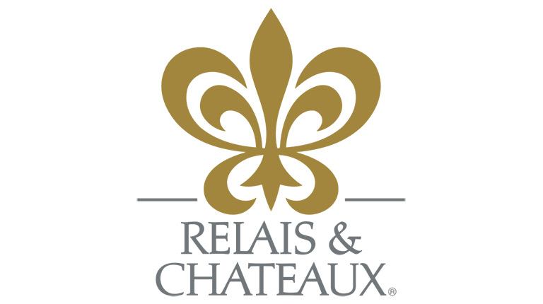Green light for the collaboration with Relais & Châteaux Italia