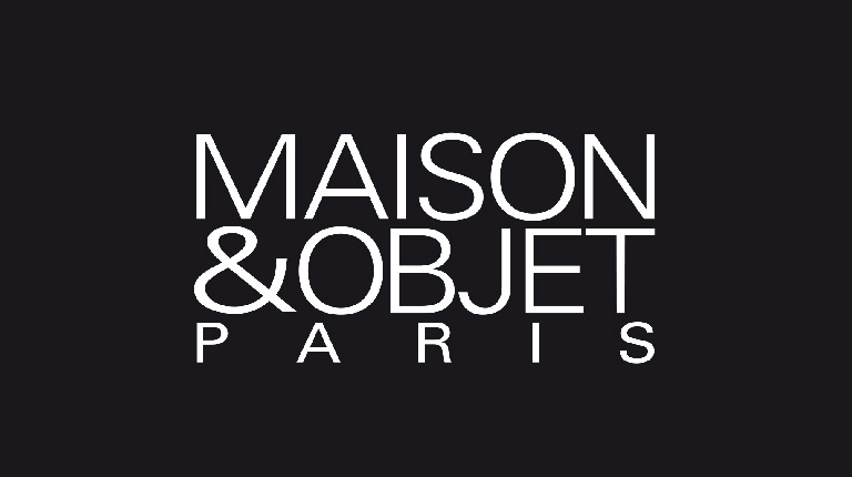 Zafferano at MAISON&OBJET, Paris, 5 - 9 September 2014