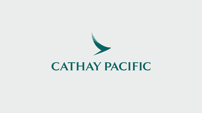 Zafferano technical partner of Cathay Pacific Business Award