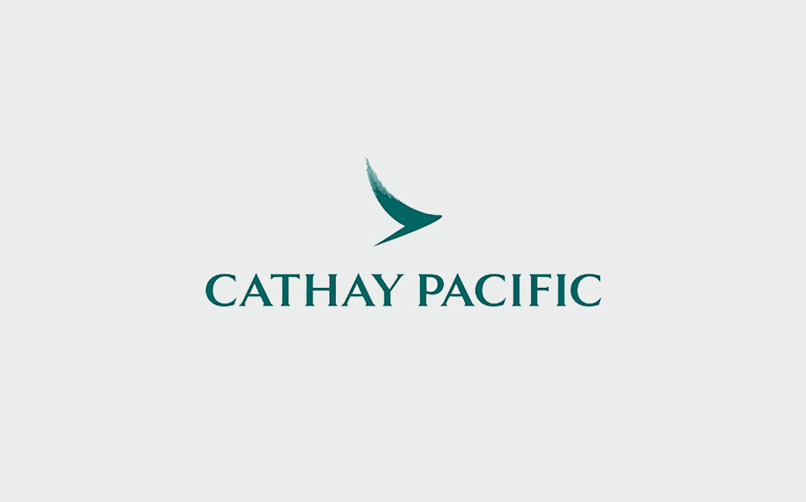 Zafferano partner tecnico di Cathay Pacific Business Award