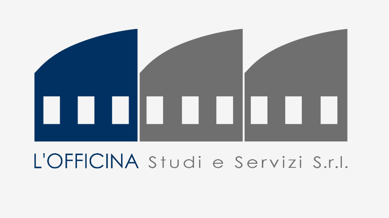 Partnership established with Officinema Roma in the film production field