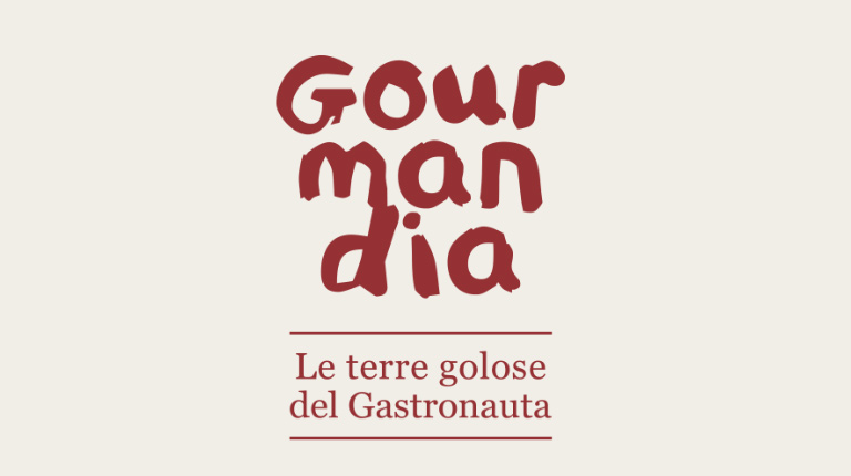 At Gourmandia 2017 from 13 to 15 May