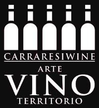 At Carraresiwine in Treviso