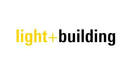 Exhibiting our lighting brands at Light & Building 2018