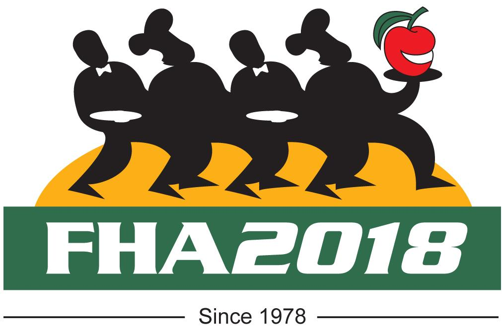 Zafferano to make its debut at FHA 2018 in Singapore, with Il Buon Gusto Italiano
