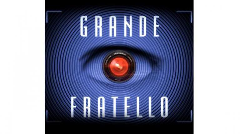 Grande Fratello 2018: collections by Zafferano furnish the House