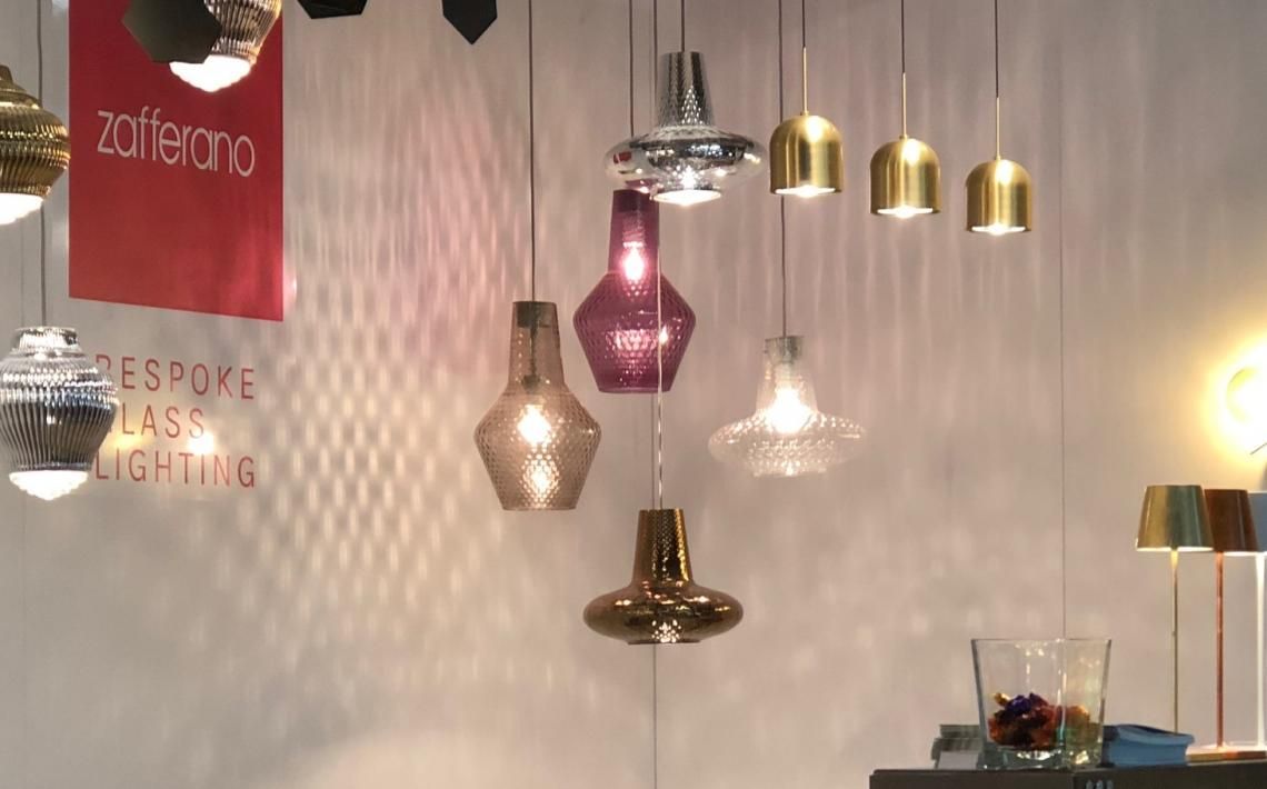 See you at designjunction, from 20 through 23 September in London