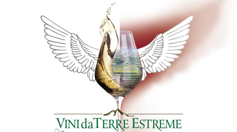 "Zafferano to be partner of ""Vini da Terre Estreme"", from 2 - 4 February in Treviso"