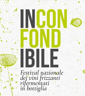 "Zafferano to be a technical partner at ""Inconfondibile"" at Villa Braida on Sunday 12 May"