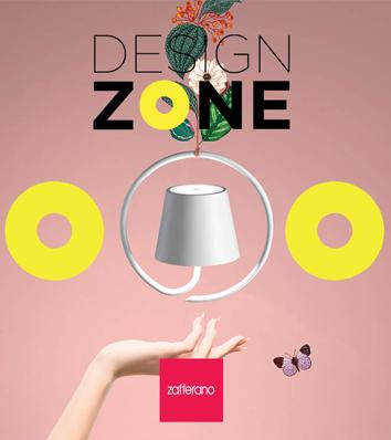 11/12 e 18/19 maggio: due week end all'insegna del design a Portopiccolo Design Zone 2019