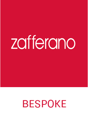Zafferano Bespoke Glass Lighting
