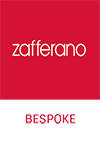 Zafferano Bespoke Lighting